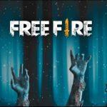 Cara Mendapatkan Winners Badge Free Fire Dengan Mudah