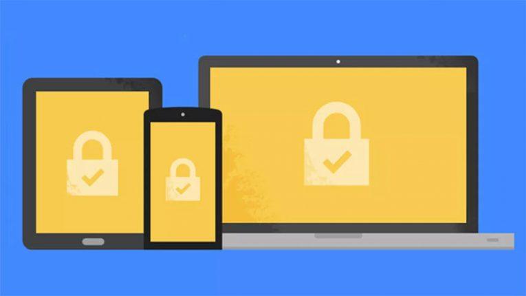 cara menonaktifkan google smart lock