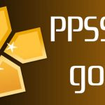 Download Emulator PPSSPP Gold for Android Terbaru 2019