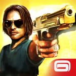 Download Gangstar Miami Vindication Apk+Data Offline v1.0.4