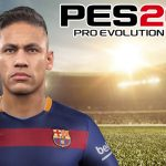 Download PES 2016 Apk+Data Mod (Update Team ISL)