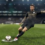 Download PES Chelito v6 2019 Update Transfer Pemain ISO PPSSPP