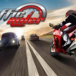 Download Traffic Rider Apk Mod Unlimited Money