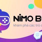 Download Aplikasi Nimo Box Apk/Nimo TV Pro Gratis Terbaru 2019