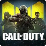 Download Call Of Duty Mobile Apk + Data v1.0.1 Gratis 2019