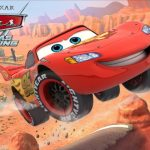Download Cars Fast as Lightning v1.3.4d Apk Mod (Unlimited Money&Unlimited Gems)