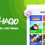 Download Hago Mod Apk Unlimited Hack Terbaru 2019