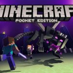 Download Minecraft Pocket Edition Versi Terbaru 2019