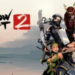 Download Shadow Fight 2 Mod Apk v2.0.4 (Unlimited Money)