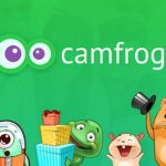 Download Camfrog Video Chat Apk Gratis