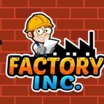 Download Factory Inc Mod Apk V1.6.21 Unlimited Coin & Money