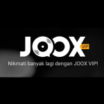 Download Joox VIP MOD Terbaru 2019