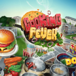 Download Cooking faver Mod Apk v5.0.0 (Unlimited Money)