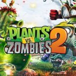 Download Plants vs Zombies 2 Mod Apk v7.4.2 (Unlimited Money/Gems)