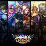Aplikasi Anti Ping Merah dan Anti Lag untuk Game Mobile Legends