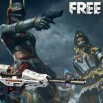 Cara Hack Diamond Game Free Fire Terbaru 2019