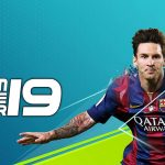 Download Dream League Soccer 2019 Mod Apk+Data v6.13