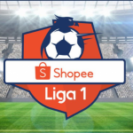 Download FTS 19 Mod Liga Shopee Indonesia Apk+Data Terbaru 2019