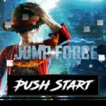 Download Naruto Senki Apk Mod Jumpforce by Arifin