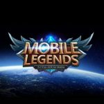 18 Kode Redeem Mobile Legends Terbaru September 2019
