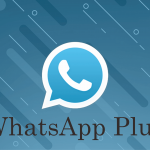 Cara Install WhatsApp Mod Plus v5.70 di Android