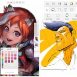 Download Aplikasi Autodesk Sketchbook Pro Apk