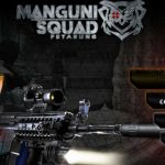 Download Manguni Squad Mod Apk