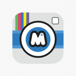 Download Aplikasi Mega Photo Mod Apk