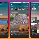 Download Instagram Transparan Mod Apk Terbaru 2019