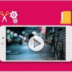 10 Aplikasi Bokeh Video Full Version Apk