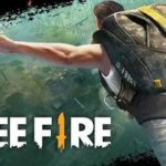 10 Kode Redeem Free Fire November Gratis Diamond Terbaru 2019
