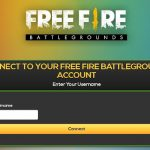 Ceton Live FF || Free Fire Diamonds & Coins Gratis
