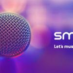 Download Smule Mod Apk Terbaru