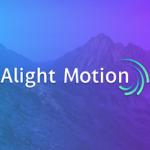 Download Aplikasi Alight Motion Mod Gratis