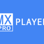Download Mx Player Mod Apk Gratis