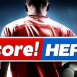 Download Score Hero Mod Apk (Unlimited Money & Energy)