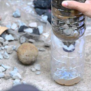 Cara Membuat Filter Air di Rumah dan Manfaatnya